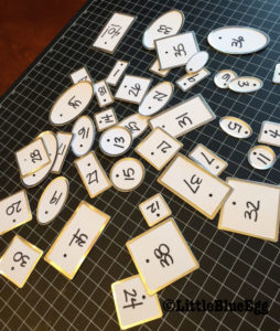 40 Gifts for 40th Birthdays LittleBlueEgg.com